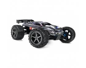 1/10 EP 4WD E-REVO MONSTER TRUCK- 56036-4