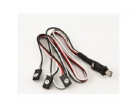ACME FC3009 FCO3 RX CABLE