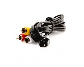 ACME FCHD21 RCA CABLE