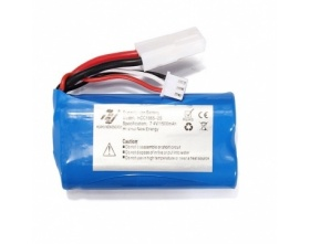 Akumulator 7,4V 1500mAh do FT009 - FT009-15