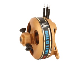 AXI 2203/RACE GOLD - Model Motors