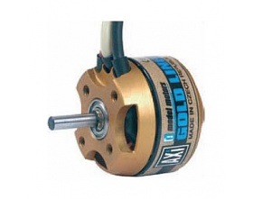 AXI 2208/34 GOLD - Model Motors