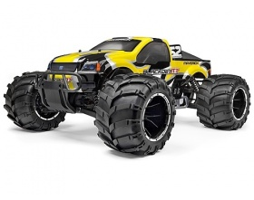 Blackout MT Monster Truck RTR - MV12404