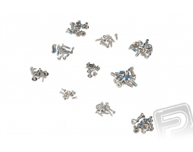 Komplet śrub do PHANTOM 2 - 0310-16 (Spare Part NO. 21) DJI