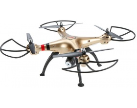 Syma X8HC 2.4GHz Kamera 2MP