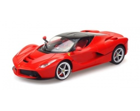 LaFerrari (iPhone,iPad) - 86069 Silverlit