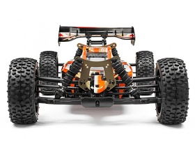MAVERICK DESERTWOLF RTR BRUSHLESS - MV12901 - MAVERICK