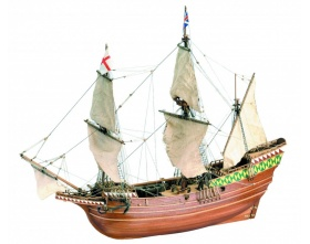 MAYFLOWER - ARTE 22451