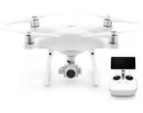 Phantom 4 ADVANCED+ - 010922 DJI
