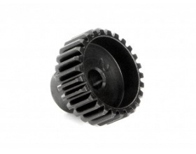 PINION GEAR 26 TOOTH (48 PITCH)-HPI 6926