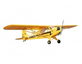 Piper Cub (2240mm) ARF - SEA074 Seagull