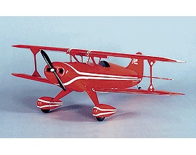 Pitts SPECIAL - SIG