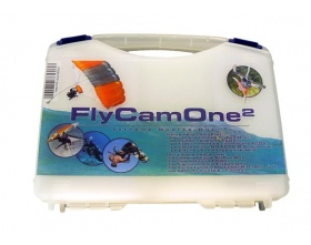 Sports Box FlyCamOne2 - Acme