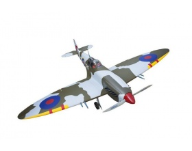 Supermarine Spitfire (2195mm) ARF - SEA260 Seagull