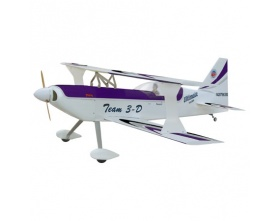 Ultimate (1600mm) ARF - TWA172S1 TWModels