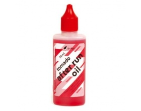After Run Oil 50ml - 16099 Hyper