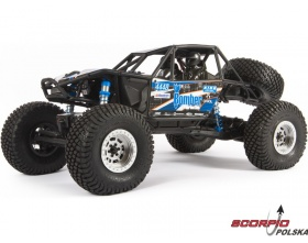 Axial RR10 II Bomber 1:10 4WD RTR