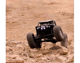 Axial Wraith Rock Racer 1:10 4WD RTR