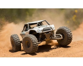 Axial Yeti Rock Racer 1:10 4WD KIT