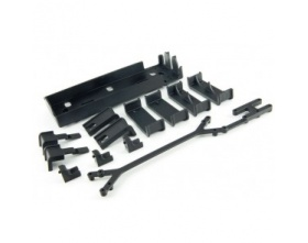 Battery Tray Set (1szt.) - 320192 ARRMA