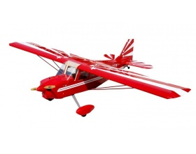 BELLANCA SUPER DECATHLON (1800mm) ARF - SEA030 Seagull