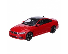 BMW M4 Coupe - 70900 Rastar