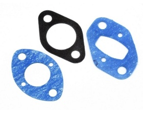 Carburetor Gasket set | Fuelie engine - 15464 HPI