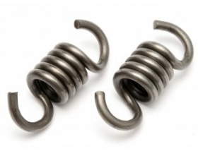 CLUTCH SPRING (6000 RPM/2pcs)-HPI 15441