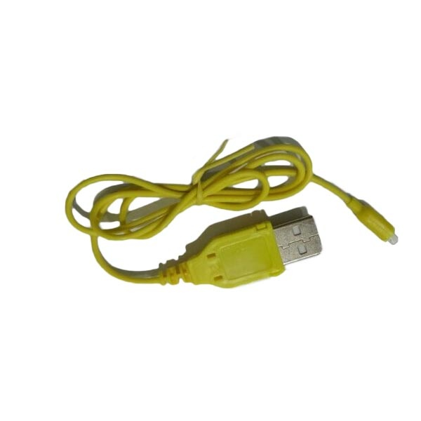 CX-10 NANO - kabel USB