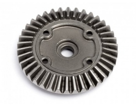 Differential Main Gear 38T-HPI MV22017