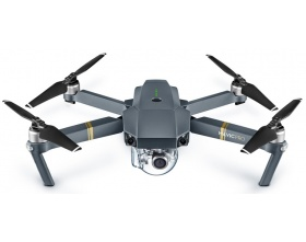 DJI Mavic Pro Refurbished