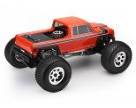 DURABLE POLYCARBONATE SHELL. INCLUDES DECAL AND WINDOW MASK.-HPI110238