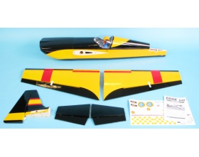 Edge 540 (1700mm) ARF - SEA084 Seagull