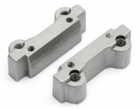 ENGINE MOUNT SET-HPI 101101