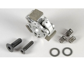 FG 04419 3-BLOCK CLUTCH ADJUST.