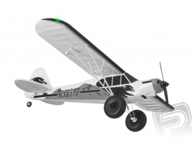 FMS PA-18 Super Cub 1700mm ARF - FMS