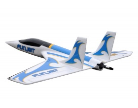 Fun Jet KIT - Air Fly