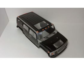 Karoseria 1:5 Hummer stadium/monster - FG 30150