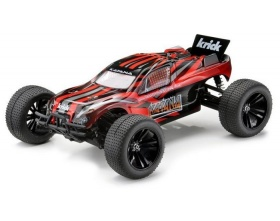 Katana 1:10 Brushless 2,4GHz - E10XTL Himoto