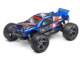 Ion XT 1/18 RTR Electric Truggy - Maverick MV12808