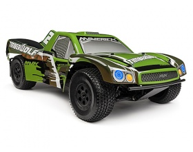 MAVERICK TIMBERWOLF RTR BRUSHLESS - MV12902 - MAVERICK