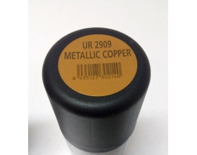 METALLIC COPPER Spray 150ml UR2909  - Ultimate Racing