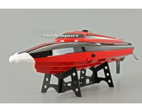 Motorówka H101 SPEED RACING BOAT 2,4GHz