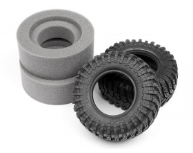 Opony HPI MAXXIS TREPADOR BELTED 103337