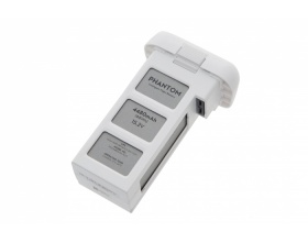 Pakiet do PHANTOM 3 4480mAh 15,2V - 0322-01 DJI