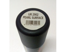 PEARL SURFACE Spray 150ml UR2902  - Ultimate Racing