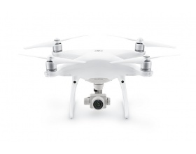 Phantom 4 ADVANCED - 010921 DJI