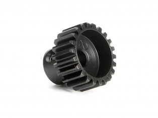 PINION GEAR 22 TOOTH (48 PITCH)-HPI 6922