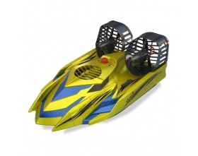 Poduszkowiec HOVER RACER - Silverlit 82014