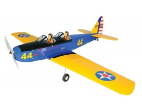 PT-19 Fairchild 1560mm ARF - SEA011 Seagull